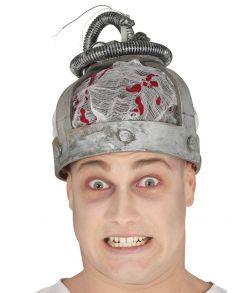 Elektrisk stol hat