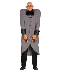 Onkel Fester kostume