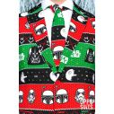 Star Wars OppoSuit Festive Force