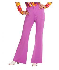 Groovy Lady 70er bukser