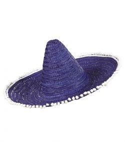 Lilla Sombrero