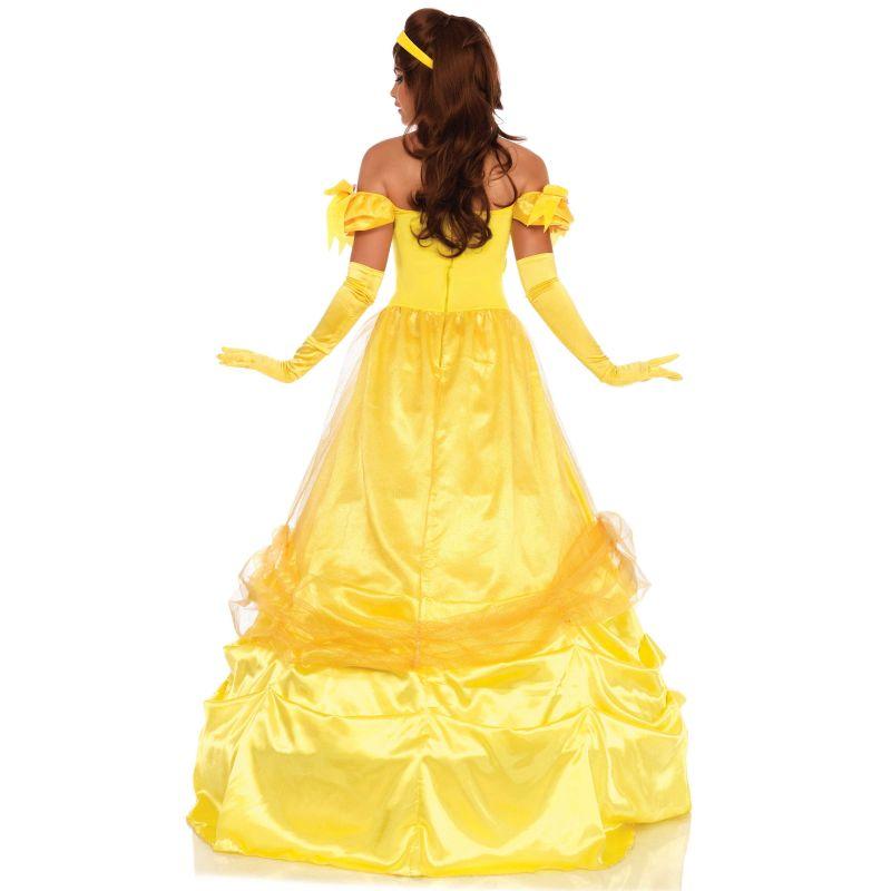 Flot Belle Til Belle Kostume Flot Flot Kostume Voksne Til Voksne Belle Til Voksne Kostume q4xFv4wzS