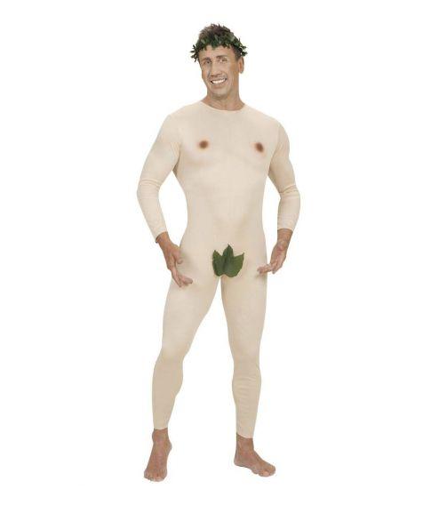 Adam kostume
