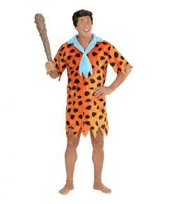 Stenalder mand kostume