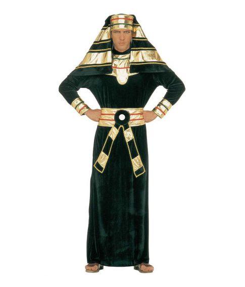 Farao kostume.