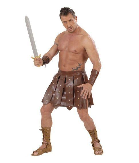 Gladiatorskørte