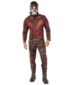 Star-Lord kostume