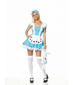 Alice Girl
