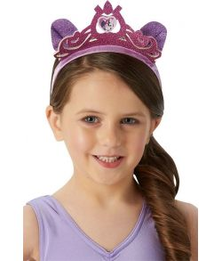 Twilight Sparkle diadem