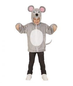 Muse kostume til børn.