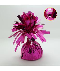Ballonvægt Pink