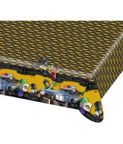 Lego Batman dug .