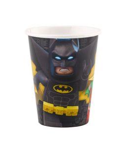 Lego Batman krus .