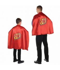 Superhelte kappe