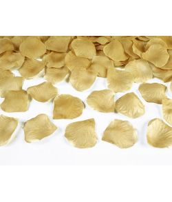 Rosenblade Guld 100 stk