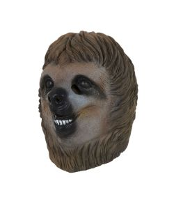 Dovendyr maske