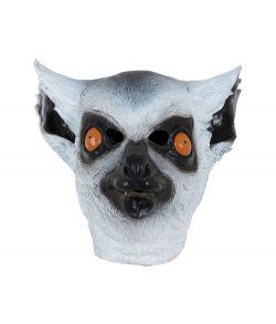 Lemur maske