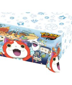 Yo-Kai Watch dug