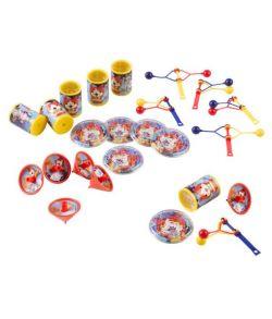 Yo-Kai Watch legetøj