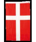 Flag Danmark, 60x90