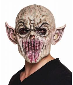 Alien maske
