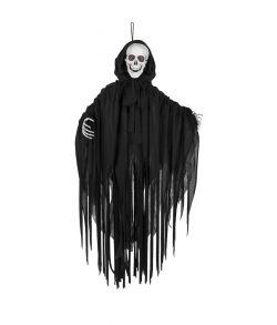 Shocking reaper 90 cm