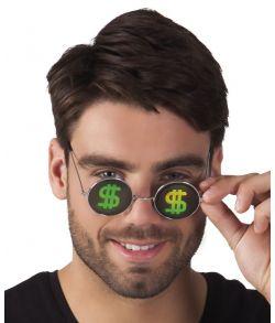 Billy Cash briller