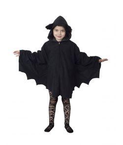 Flagermus kostume til børn.