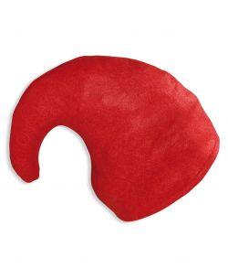 Gammelsmølf hat