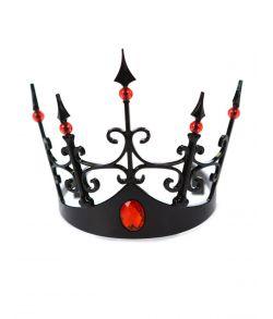 Evil Queen tiara