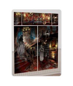 Haunted Mansion Kit
