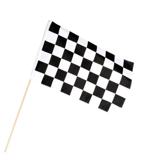 Billedresultat for målflag
