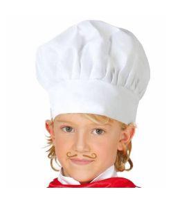 Kokkehue til børn.