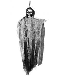Dystert spøgelse 110 cm