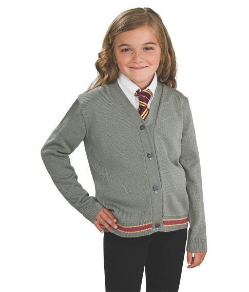 Herimone Granger udklædning. Harry Potter.