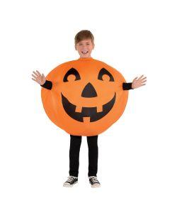 423508c8eba Find alle skræmmende halloween kostumer og flotte kjoler til piger ...