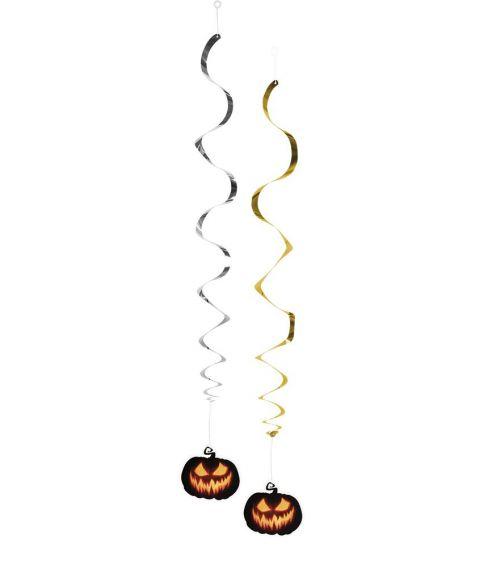 Halloween pynt.