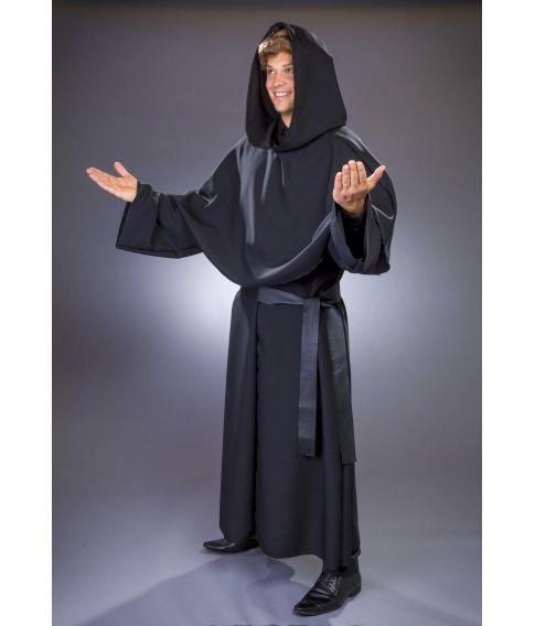 Munke kostume i god kvalitet.