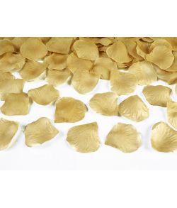 Rosenblade Guld 500 stk