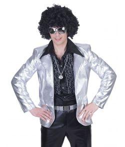 cc48802d Find alle disco kostumer fra 70'erne og 80'erne til mænd her - Fest ...