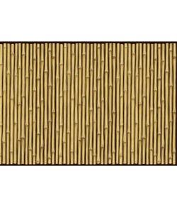 Scene Setter Bambus
