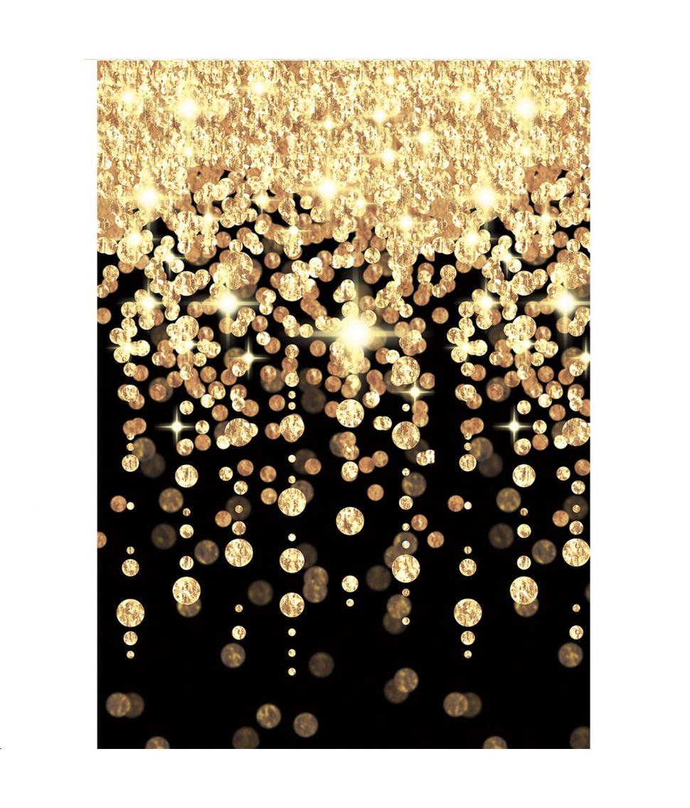 Scene setters Cascading Lights