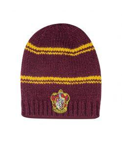 Harry Potter Gryffindor hue