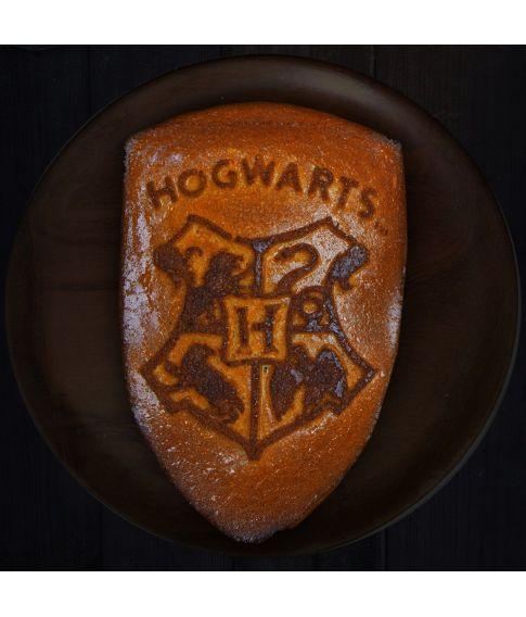 Harry Potter Hogwarts kageform