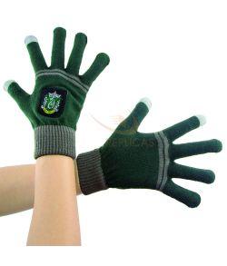 Slytherin handsker, voksne