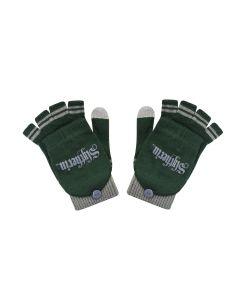 Slytherin finderløse handsker