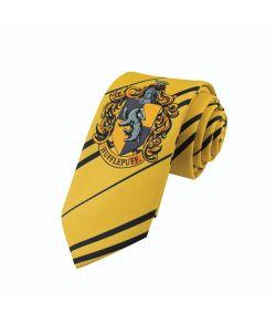 Hufflepuff slips, barn