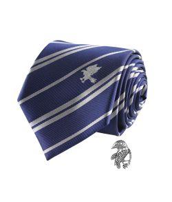 Ravenclaw slips med pin, Deluxe