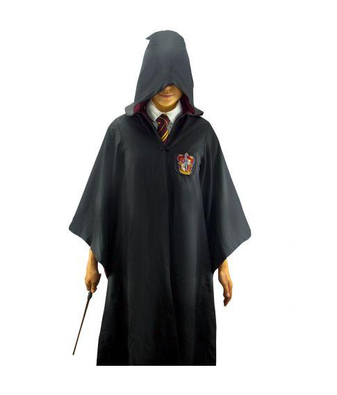 Harry Potter kostume til børn og voksne.