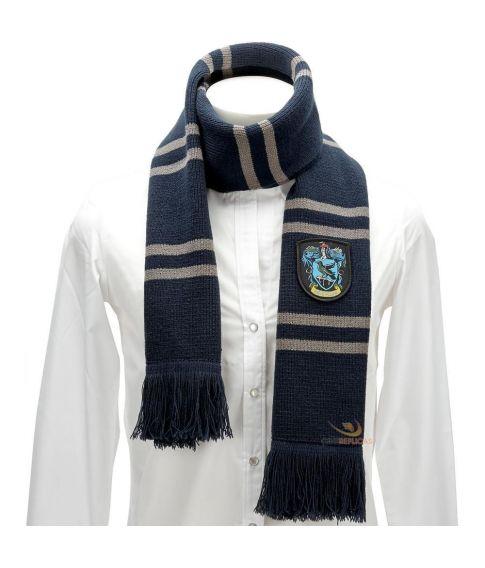 Ravenclaw halstørklæde